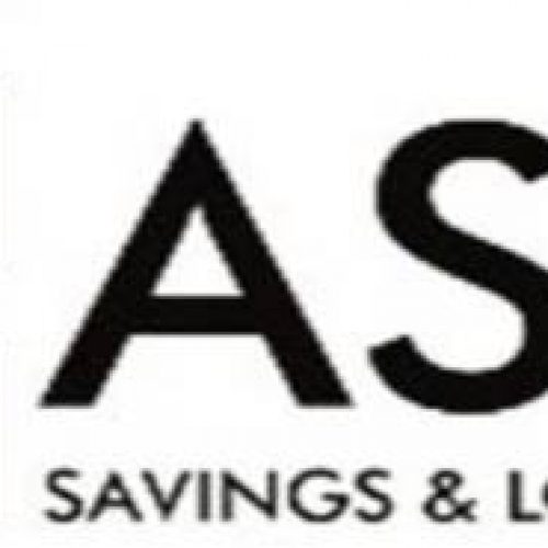 MANAGEMENT OF  ASO SAVINGS & LOANS PLC